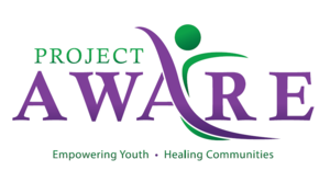 Project AWARE Counselors Available!